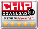 Download youtube video - Chip.eu 5 stars